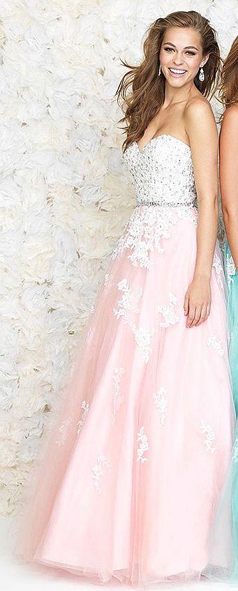 plesové šaty » skladem plesové » XS-S p · plesové šaty » skladem plesové »  do 5000Kč · plesové šaty » skladem plesové » růžová d8756252ad